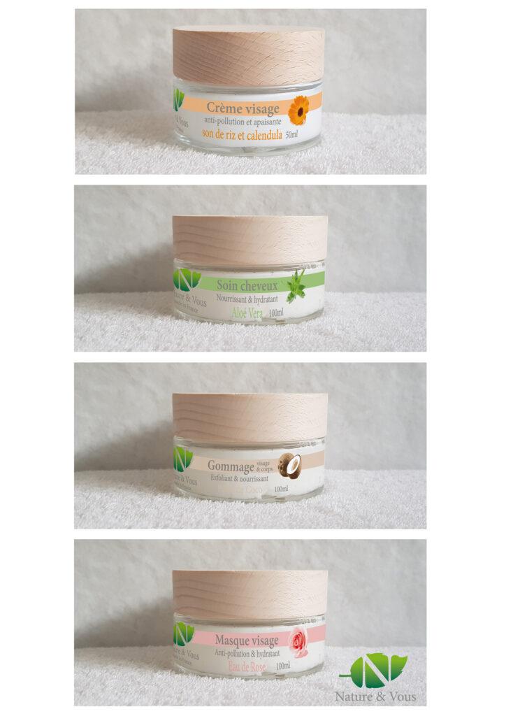 packaging-creacube