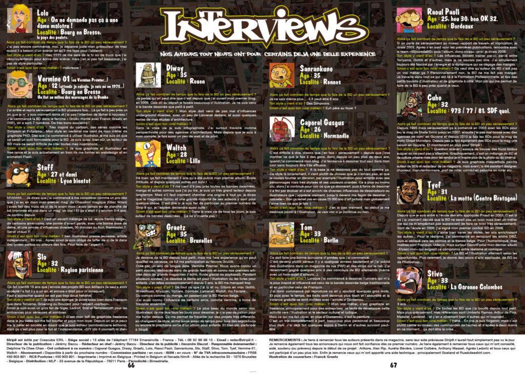 mise-en-page-magazine-creacube